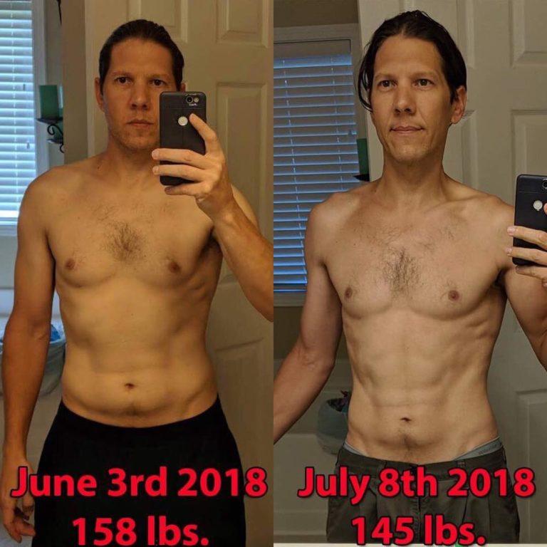 Transformations – SNAKE Juice